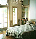 Chateau Room Bed & Breakfast Saugerties