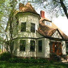 Barclay Heights Bed & Breakfast Saugerties
